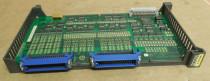 Yaskawa PC BOARD JANCD-MIO02 DF9200680-C0