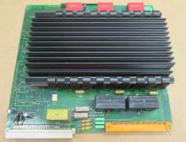 ABB YB560103-CE./28 Servo Drive Axis Circuit Board