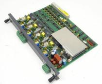 Bosch PC CL300 SPS analog output 1070047966-313