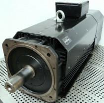 Indramat 2AD180C-B350B1-BS07-B2V1 Servo Motor 52kW