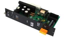 B&R MDNT42-1 Power Supply Module