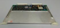 Mitsubishi Circuit Board FX124B
