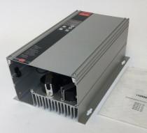 Danfoss VLT 3006 175H1152 Speed Drive 380-415V
