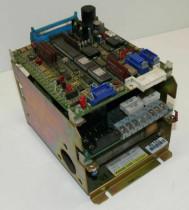 Fanuc Velocity Control A20B-1000-0600/05A