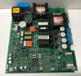 ABB Stromberg 9217OX 5761149-9S control card