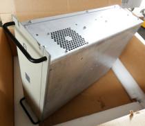 Spellman X3621 XRF160N640X3621 0-160kV 4mA X-Ray Generator Power Supply
