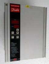 Danfoss Frequenzumrichter 175H1027 INVERTER