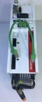 Beckhoff Digital Compact Servo Drive 1-Channel AX5112-0000