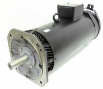 Bosch UVF 160L/4C-21S Servo Motor 37KW