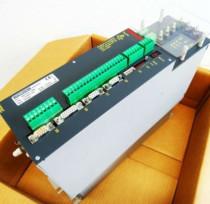 BALDOR DBSC3025-EAAW MODULE