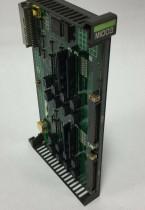 Yaskawa JANCD-MIO03 DF9200682-C0 Control Board