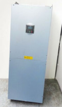 VACON OYJ 110CXL4G5N0 Inverter 132 KW