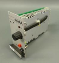 KUKA Veropower VP80-I-8V 136-012032L 50
