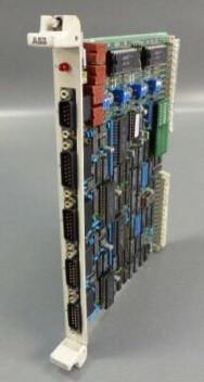 ABB Electronics Module GJR5137200R0005 35AE92F-E 9065