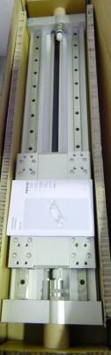 Festo DGC-40-530-HD-YSR Linear Actuators