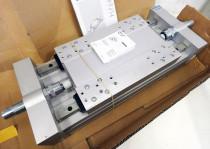 Festo DGC-40-50-HD-YSRW-GP Linear Actuators