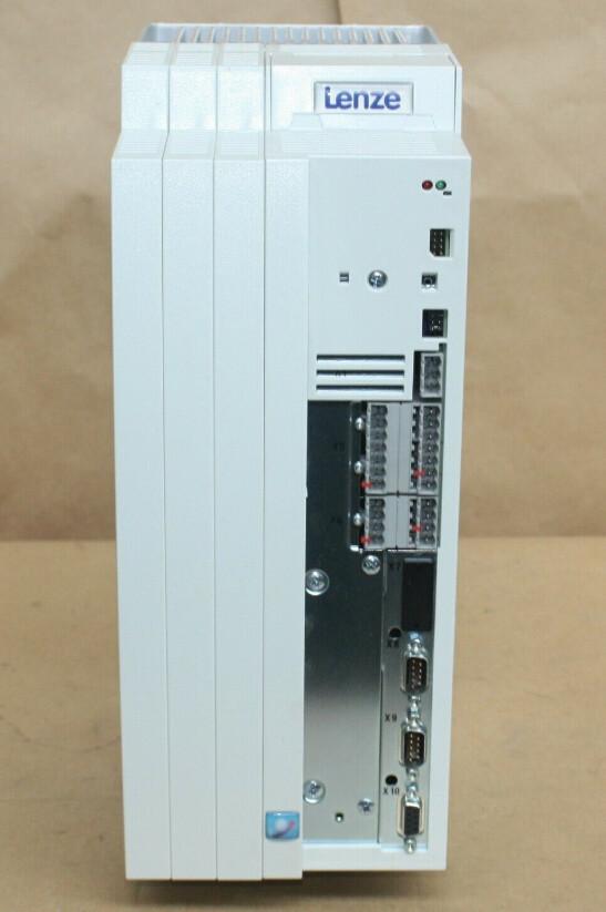 Lenze 9300 Vector EVF9335-EV 110kW Inverter