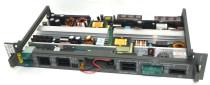 Fanuc Netzteil A16B-1212-0871 PC BOARD POWER SUPPLY