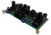 Fanuc VCC Board A16B-1200-0550