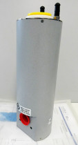 VARIAN NDI-160-20 NDI16020 24005 160KV 640W industrial