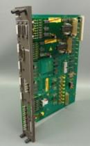 Bosch CNC Servo Control 047926-206401