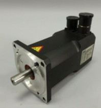 SMB Servomotor SBL3-0065-30-325-3-BR