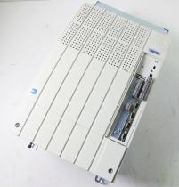 Lenze EVS9330-EPV004 inverter out = 0-480V 84A 69,8kVA