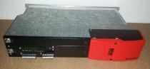 SEW EURODRIVE MOVIDYN MA5005FD00