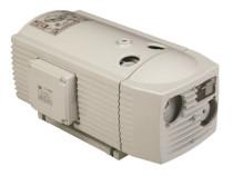 Schmalz Vacuum Pumps EVE-TR 40 AC3
