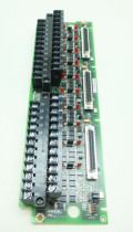 General Electric GE IS200TBAIH1CDC Terminal Circuit Board