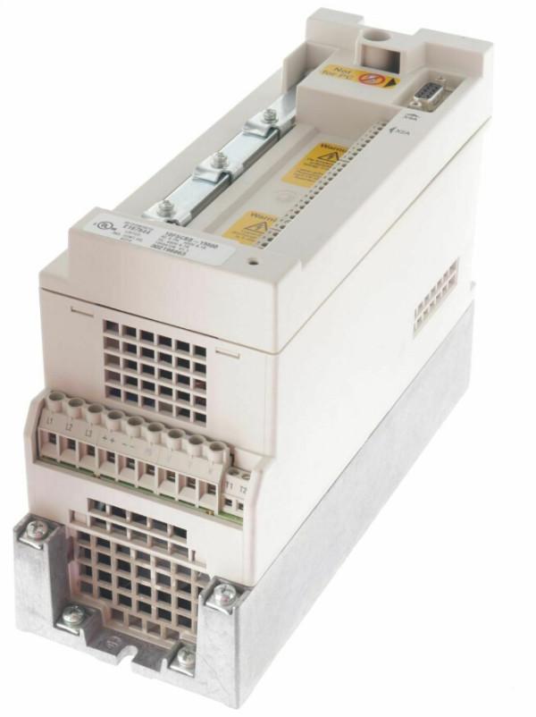 KEB Combivert 15F5CBG-YM00