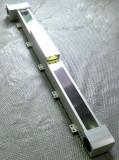 Festo ELGA-TB-KF-120-850-0H-F1-PU1 Timing Belt Axis
