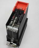 SEW EURODRIVE Movidrive MDS60A0075-5A3-4-00