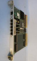 PEP VM662/642 31.149-1010.1 Single-Board Computer w ModPack PLC
