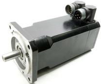 Bautz M406E-030-70-0 AC Servo Motor