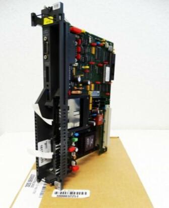 AEG Modicon ALU154-2 CPU 100 MHz 4 MbRAM
