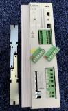 Lenze 33.4904_E.V911 Inverter - 1ph 230v 17A In, 3ph 9.5A 2.2kW