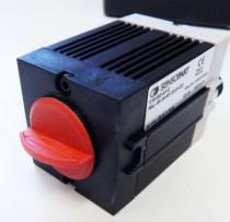 Sensopart V10-SO-A1-C Sensor Visor V10-A Solar