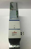 Indramat HDS03.2-W100N-HS34-01-FW AC Controller Servo Amplifier Drive