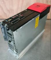 SEW EURODRIVE Movidyn MAS51A030-503-50