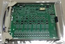HONEYWELL MC-PDOY22 80363975-150 Digital Output Module