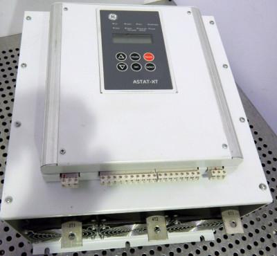 GE General Electric ASTATXT-QT10210N21MS circuit
