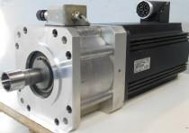 Rexroth MSK071E-0450-NN-M1-UG1-NNNN Servo Motor
