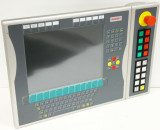 Beckhoff CP7032-1076-0010 Touch Panel