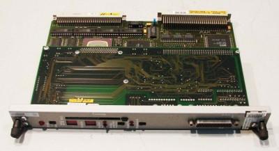 BOSCH ZS-400 1070070309-211 CPU Module