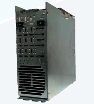 Indramat DDS02.2-W100-B AC Servo Drive Controller Module