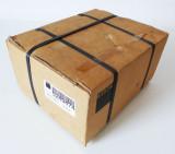 TRUMPF 0249474 97010-U343 umlenkspiegel-deviating MIRROR