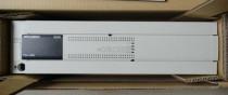 MITSUBISHI MELSEC Grundgert FX3U-128MT/ESS programmable controller PLC