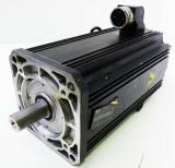 Rexroth Indramat MHD112C-035-PG3-AN Motor