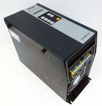 Mannesmann DEMATIC UD-DPU415V024E10 0-415V Inverter 24A